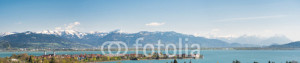 cropped-cropped-cropped-fotolia_82409097-1-1.jpg