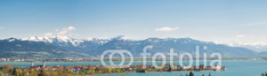 cropped-cropped-cropped-fotolia_82409097-1.jpg